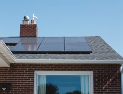 Essential Know-How About Rooftop Solar Systems
