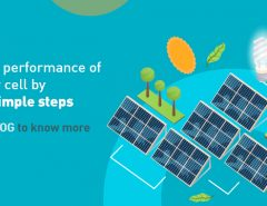 How to measure the efficiency of a solar power system - Mahindra Susten