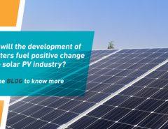 Inverter Development to Fuel Positive Change in Solar PV industry - Mahindra Susten