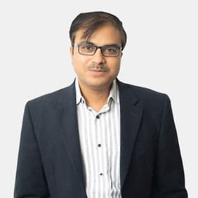 Basant Jain-Mahindra Susten
