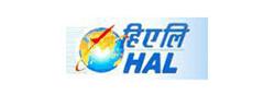 HAL-Mahindra Susten