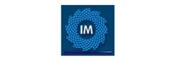 IM-Mahindra Susten