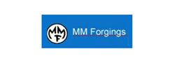 MM Forgings-Mahindra Susten
