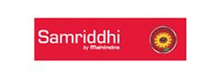 Samriddhi-Mahindra Susten