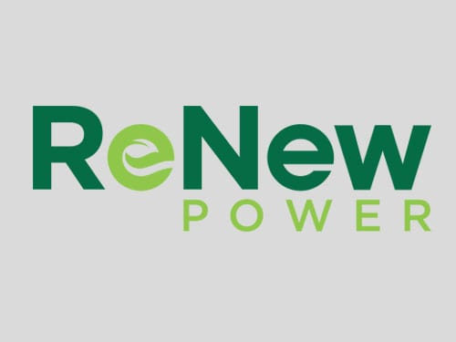 ReNew Power-Mahindra Susten