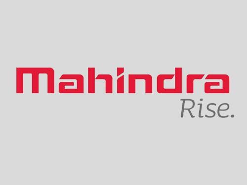 MVML - Mahindra Susten