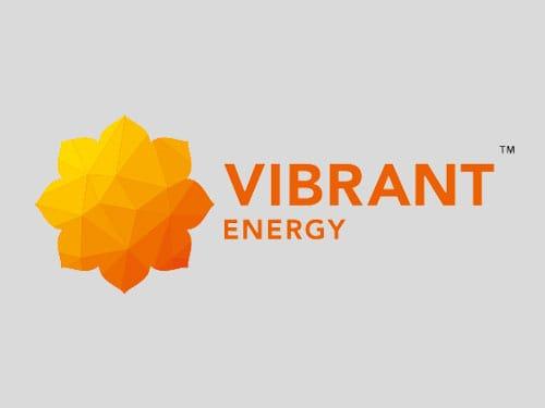 VEH (Reppal Renewable)-Mahindra Susten