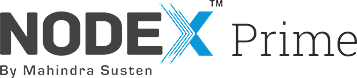 Nodex Prime - Mahindra Susten