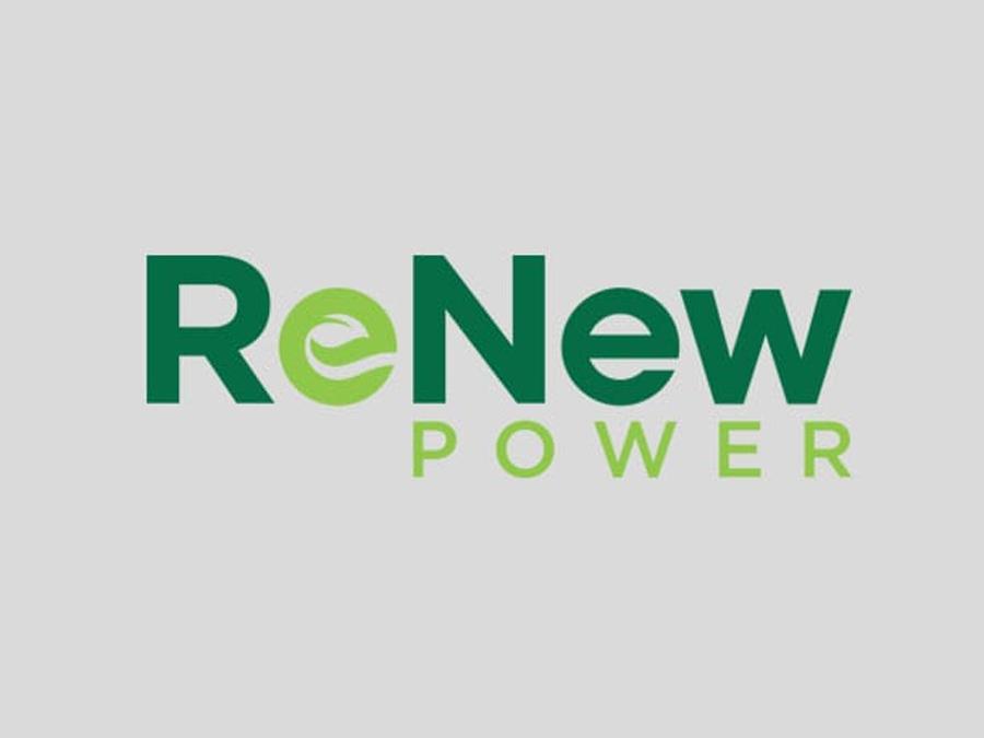 ReNew Power-Mahindra Susten