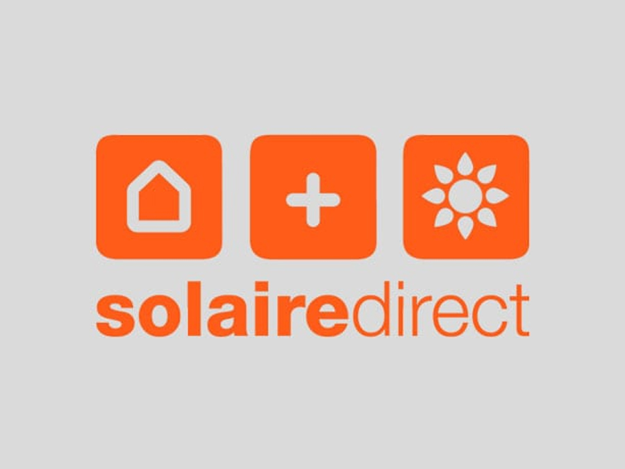 Solaire Direct - Under Execution-Mahindra Susten